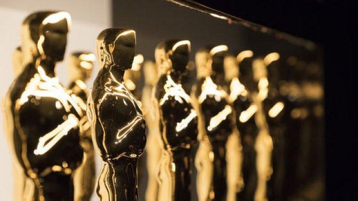 Названы саундтреки, претендующие на Оскар в 2019