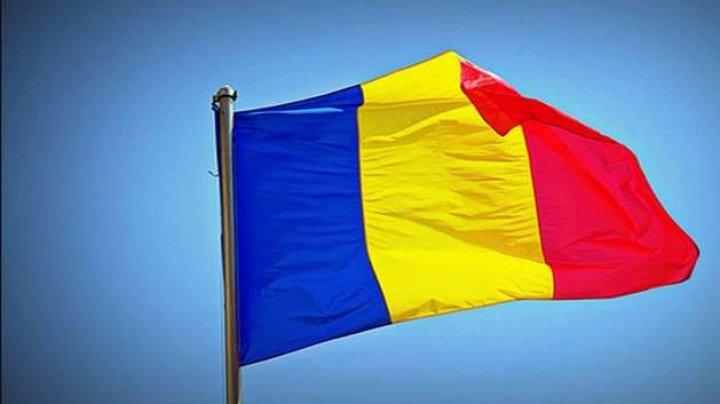 Румыния призвала к дипломатическому разршению конфликта в Керченском проливе