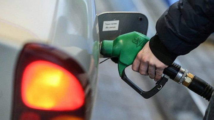 Во Франции не повысят налог на топливо в 2019 году