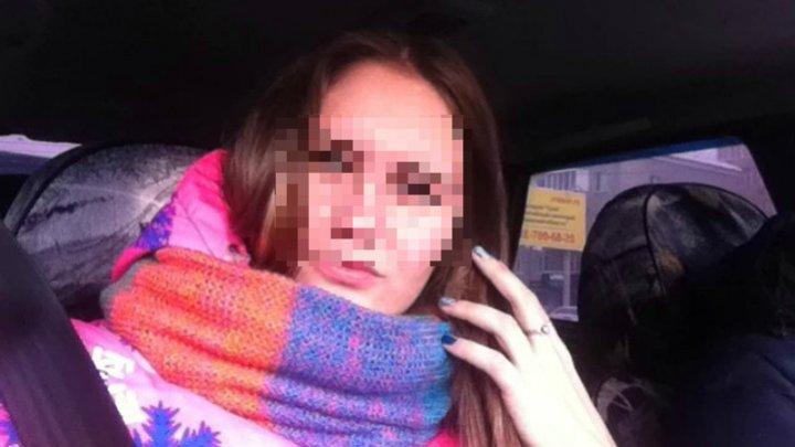 В Челябинской области молодая мать зарезала годовалого сына