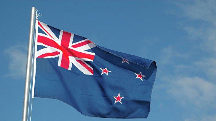 В Новой Зеландии в 2020 году пройдет референдум о легализации марихуаны