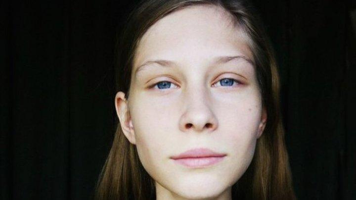 19-летнюю россиянку могут посадить в тюрьму за отпор насильнику