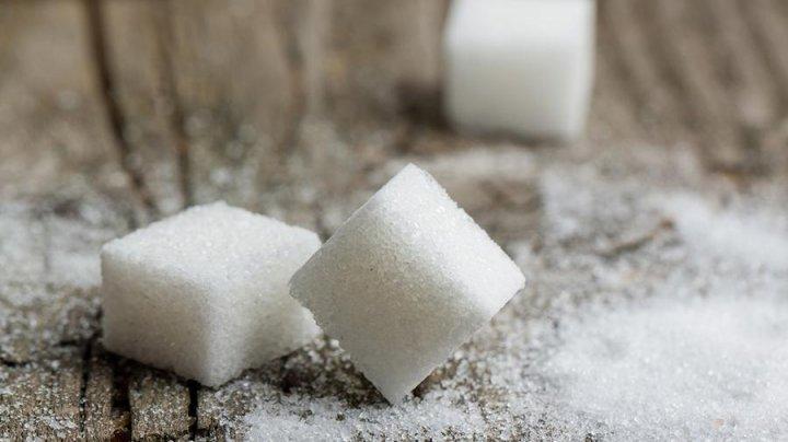 Американские ученые обнаружили еще одну опасность сахара для здоровья человека