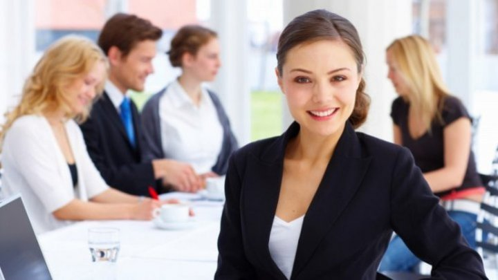 """101 участница программы """"Женщины в бизнесе"""" подписали грантовые соглашения"""