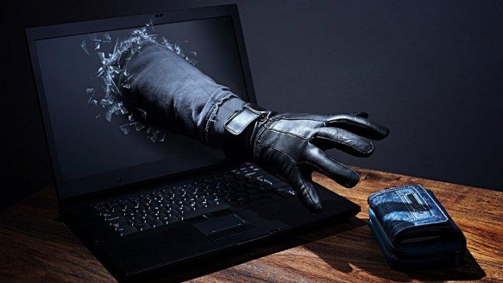 В 2018 году было зарегистрировано 80 информационных преступлений