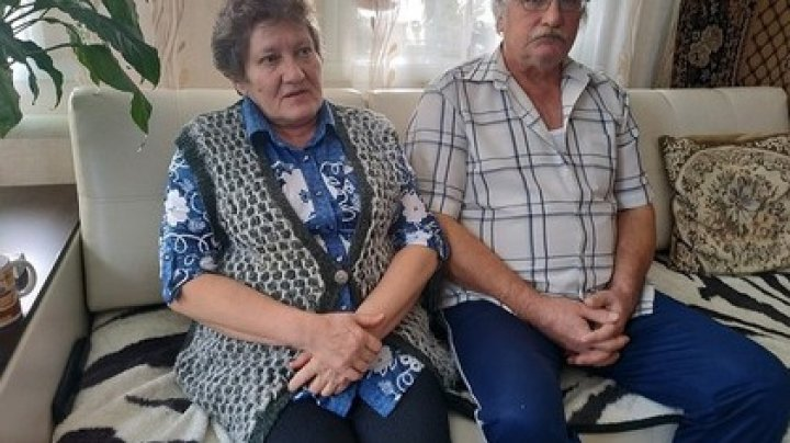 Пенсионерка с тяпкой защитила мужа от хулиганов и стала фигуранткой дела