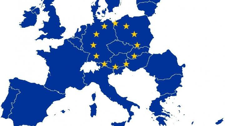 ЕС принял общий план противодействия дезинформации в интернете