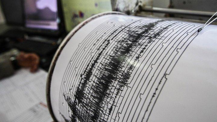 Землетрясение на Сицилии: число пострадавших растет