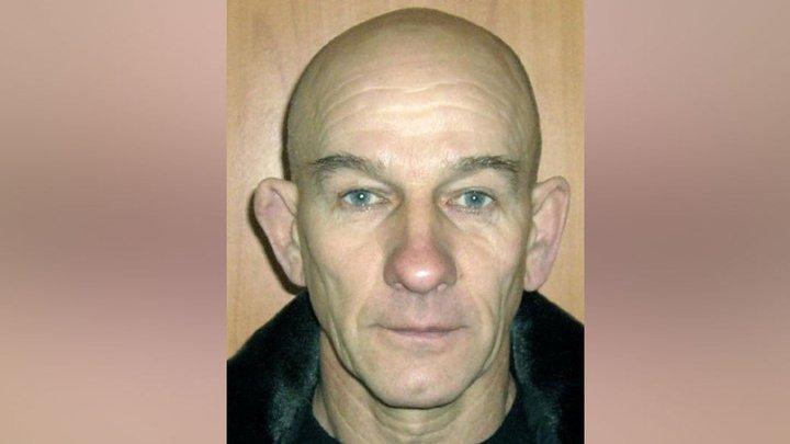 Из новосибирской психбольницы сбежал опасный убийца
