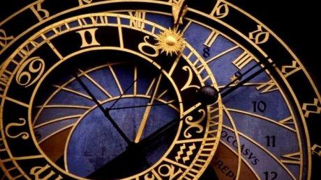 Гороскоп на 21 июня: Тельцу этот день покажется чересчур изнурительным, а на Скорпиона усталость накатит уже утром