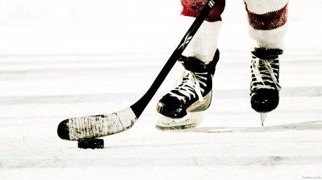 Патрик Марло стал рекордсменом НХЛ по количеству матчей