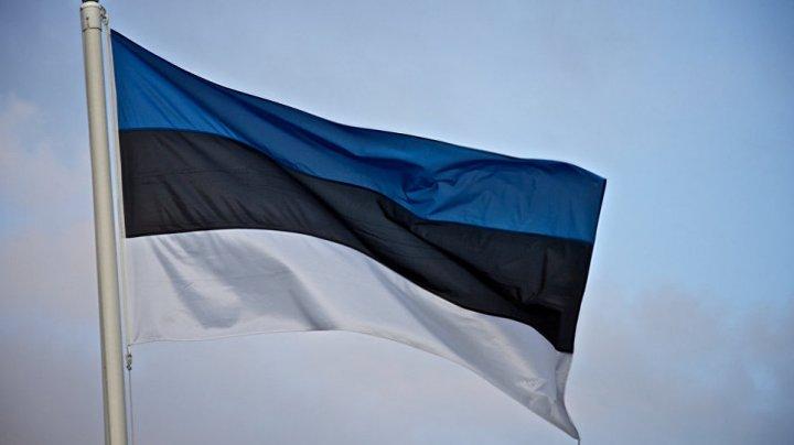 В Эстонии разрешили жениться и вступать в наследство по видеосвязи