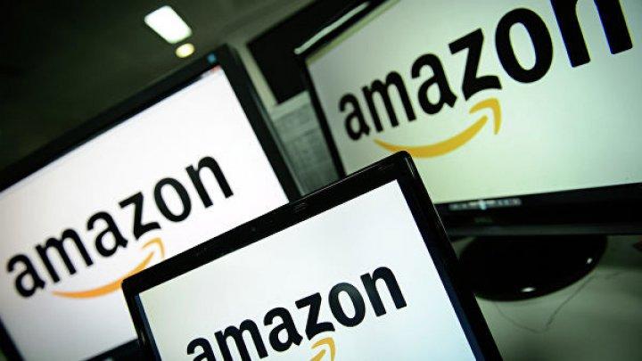 Amazon давал сотрудникам доступ к личным видео клиентов