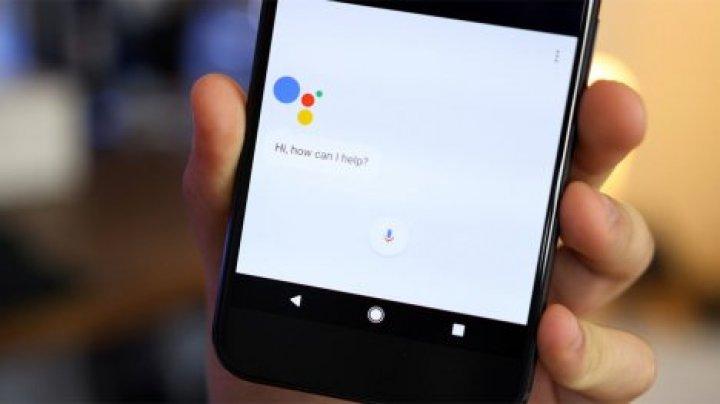 Ассистент Google освоил перевод речи на 27 языках
