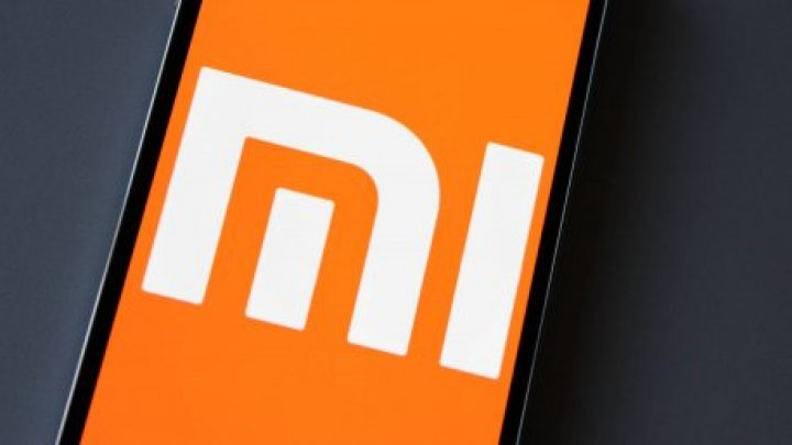 Xiaomi потеряла миллиарды долларов за три дня