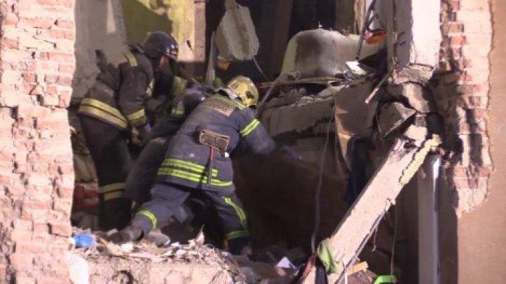 Спасенных могло быть больше: Какие проблемы вскрыла трагедия в Магнитогорске