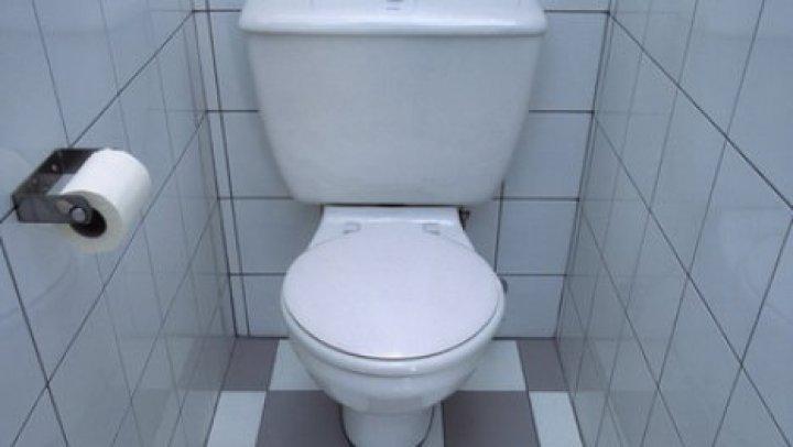 Названа неожиданная опасность воды в туалетах