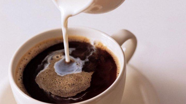 Определена неожиданная польза кофе