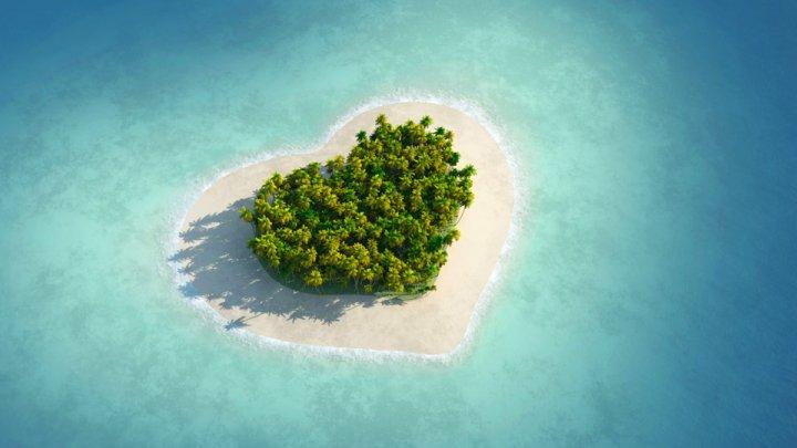 В преддверии 14 февраля турагентства предлагают клиентам туры в романтические города