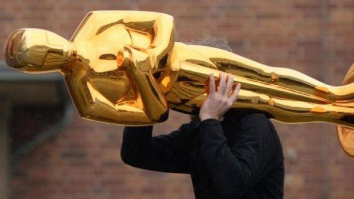 Оскар 2019 впервые за 30 лет остался без ведущего