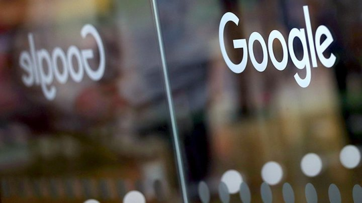 Французский регулятор оштрафовал Google на €50 млн