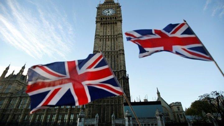 Рост цен в Великобритании замедлился в декабре до минимума за 2 года