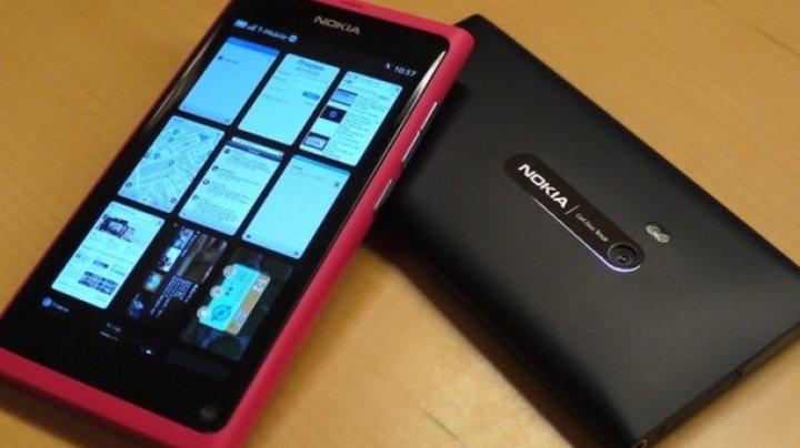 Nokia перевыпустит еще один легендарный смартфон