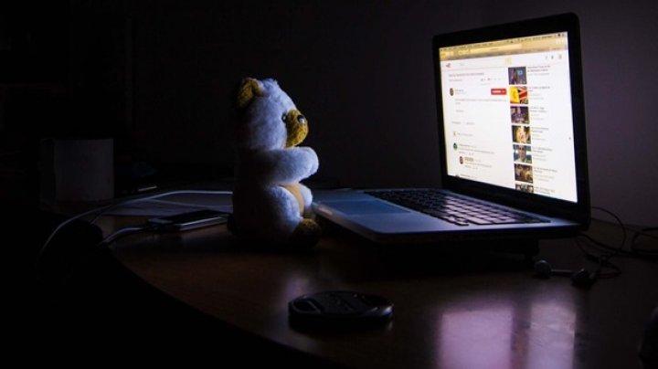 Ученые рассказали, чем опасна работа в ночные смены