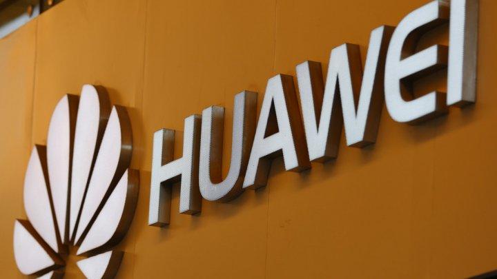 Huawei премировала сотрудников за кражу технологий