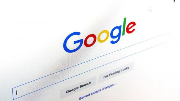 Google развеял самые популярные мифы Интернета