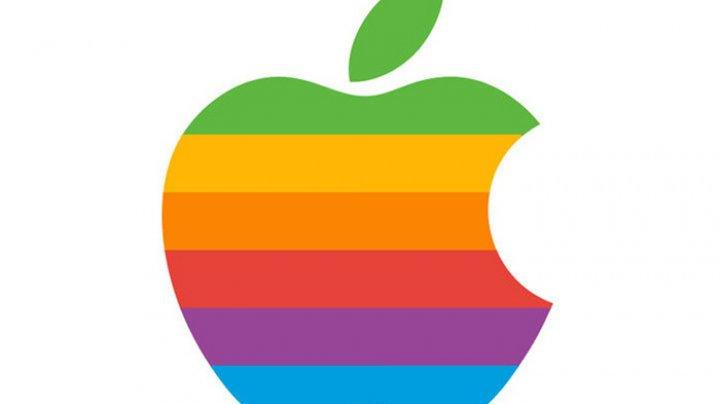 Акции Apple упали из-за провально низких продаж iPhone