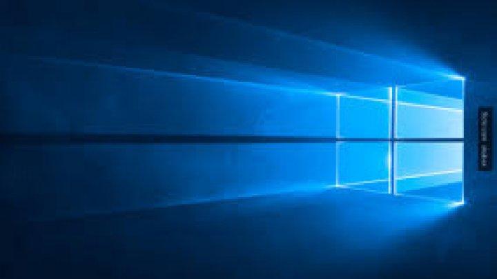 Больше половины пользователей Windows оказались под угрозой