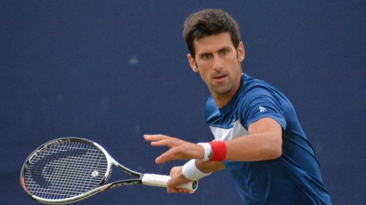 Новак Джокович первым в истории победил на Australian Open семь раз