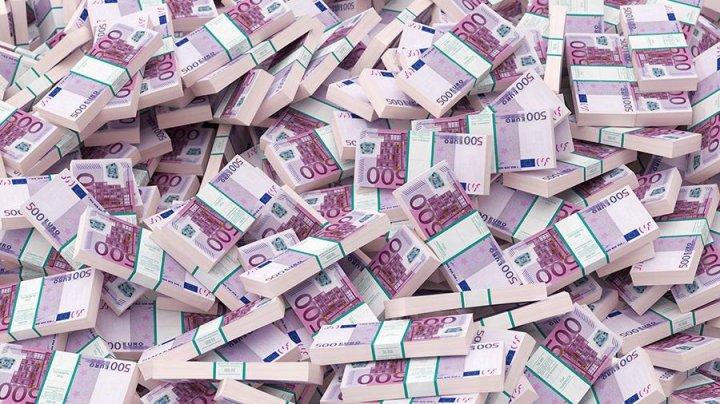 Доктор из Брюсселя выиграл в новогоднюю лотерею €7,5 млн