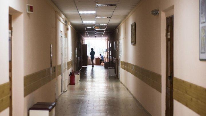 В Ставропольском крае 16-летняя девушка умерла под наркозом