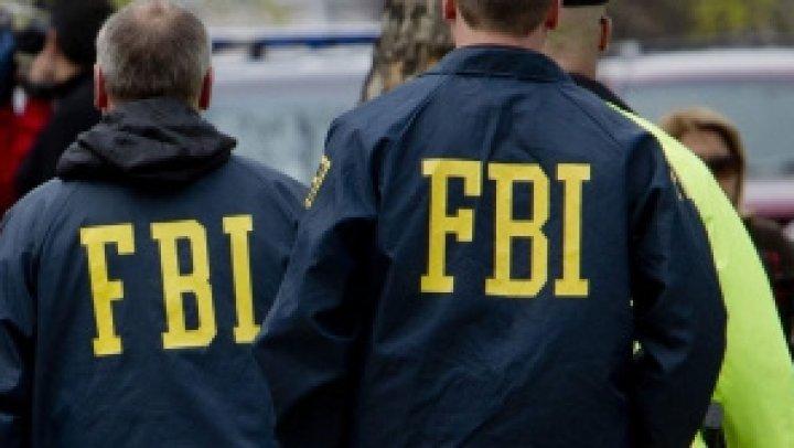В Белом доме опровергли сообщения о проверке ФБР связи Трампа с Россией