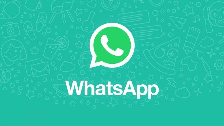 Мессенджер WhatsApp массово удаляет переписки пользователей