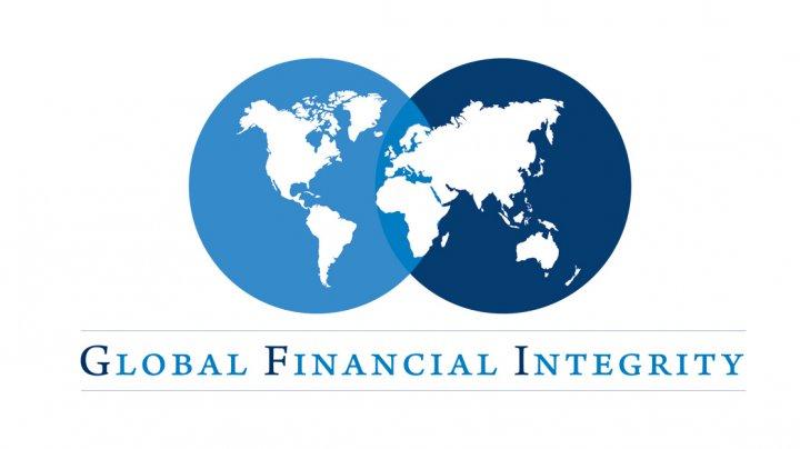 Global Financial Integrity предоставила отчет за 2018 год