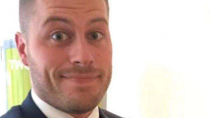 Британский хирург был найден мертвым в своей ванной