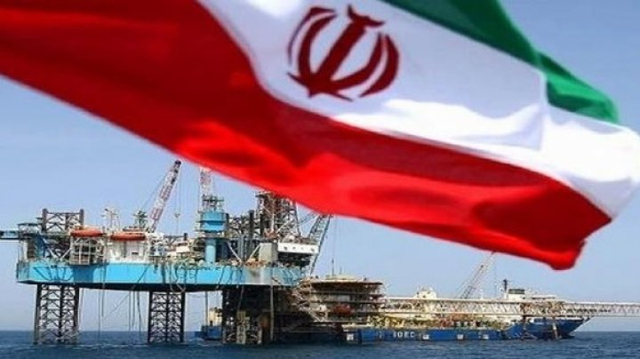 Япония возобновила покупку нефти у Ирана