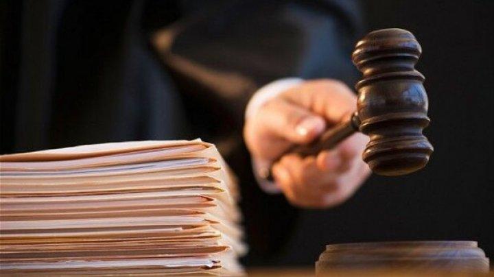 Бывшей судебной исполнительнице грозит тюремный срок за взяточничество