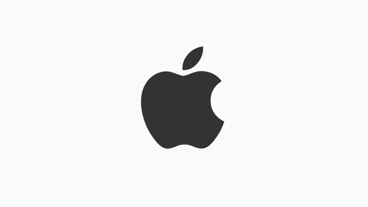 Apple заплатит миллион долларов любому, кто взломает айфон