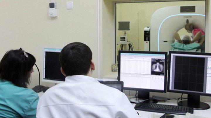 Армения оплатит своим онкобольным гражданам операции