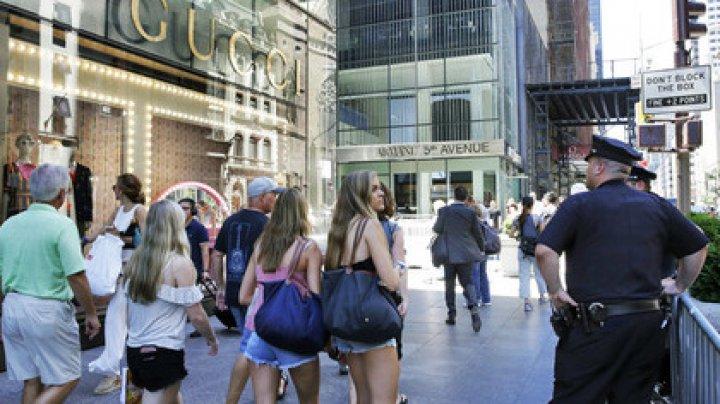 Владелец Gucci накопил долгов на 1,4 миллиарда евро