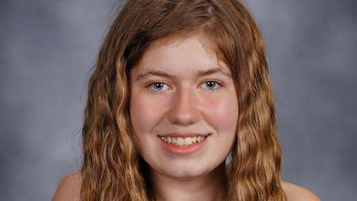 Девочка сбежала от убийцы и забрала награду за свое освобождение