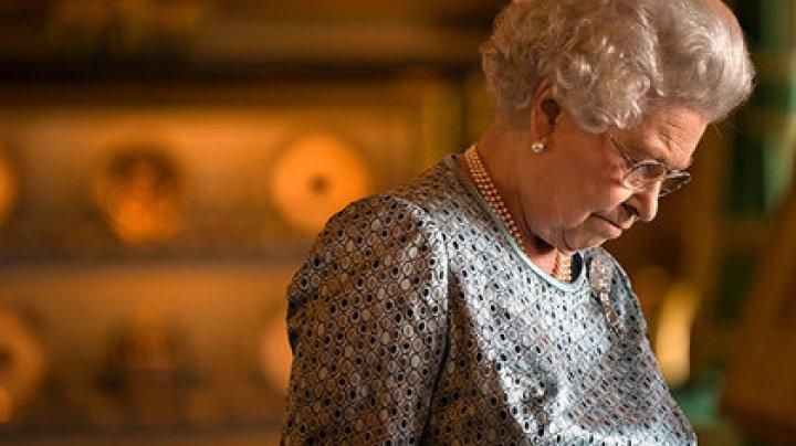 Королеву Великобритании уличили в нарушении закона