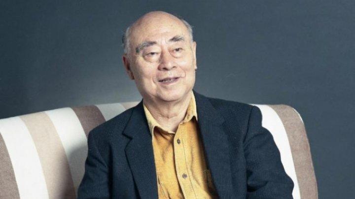 СМИ: умер изобретатель китайской водородной бомбы