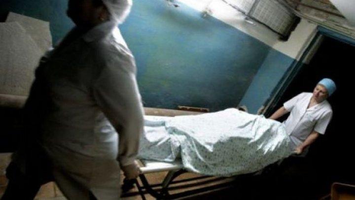 Сорок человек стали жертвами свиного гриппа, свирепствующего в Индии