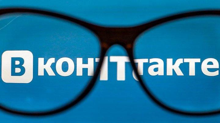 Во «ВКонтакте» появилась функция архивации постов
