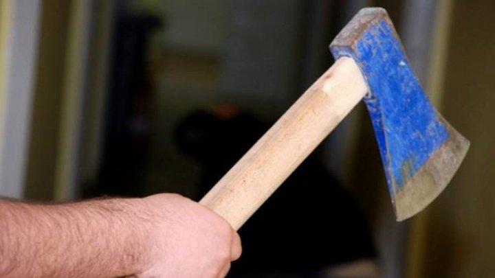 В Одессе пенсионер убил молотком знакомую из-за отказа выйти замуж